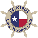 Texins Lake Texoma Club