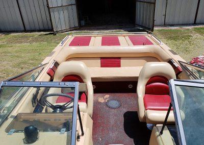 1984-chris-craft-interior