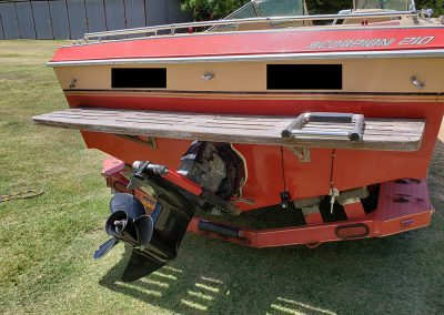1984-chris-craft-rear