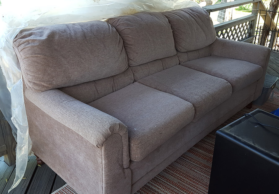 Super Hide A Bed Couch Texins Lake Texoma Club Dailytribune Chair Design For Home Dailytribuneorg